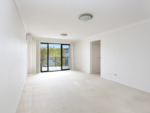 6/82a Old Pittwater Road, Brookvale, NSW 2100