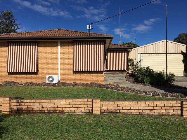 297 Vickers Road, Lavington, NSW 2641