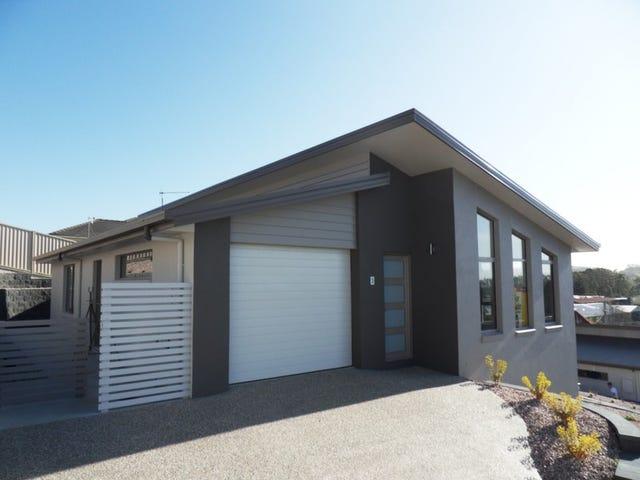 Unit 3/2 Stevens Place, Park Grove, Tas 7320