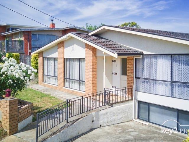 3 Sandown Road, Norwood, Tas 7250