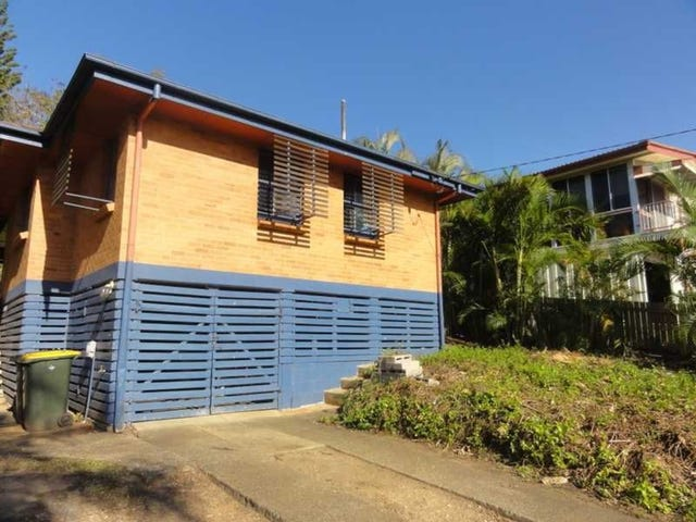 89 Farrant Street, Stafford Heights, Qld 4053
