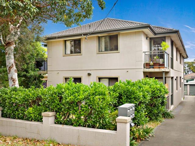 5/3 Duncan Street, Punchbowl, NSW 2196