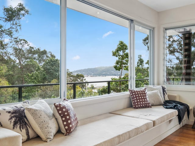 29 High View Road, Pretty Beach, NSW 2257