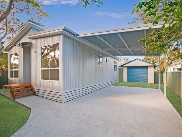 75a Hobart Avenue, Umina Beach, NSW 2257
