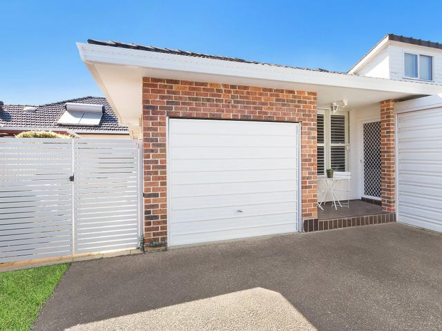 1/40 Chuter Avenue, Ramsgate Beach, NSW 2217