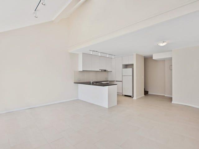 27B Burlington Street, Crows Nest, NSW 2065