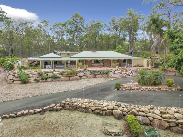 43 Montego Court, Eatons Hill, Qld 4037