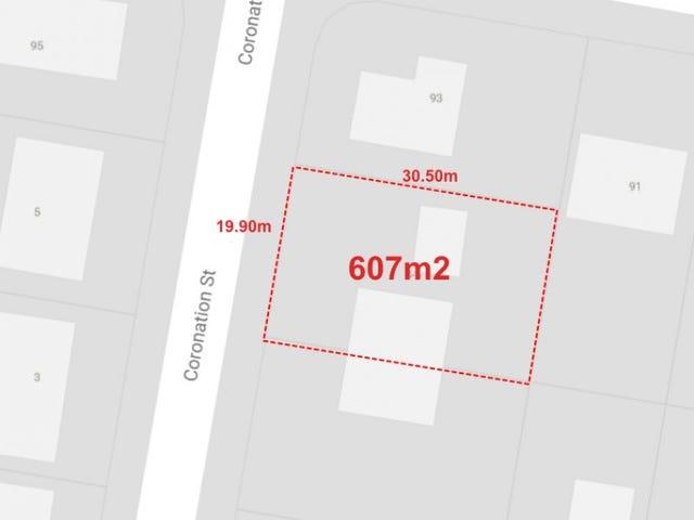 6 Coronation St, Bray Park, Qld 4500