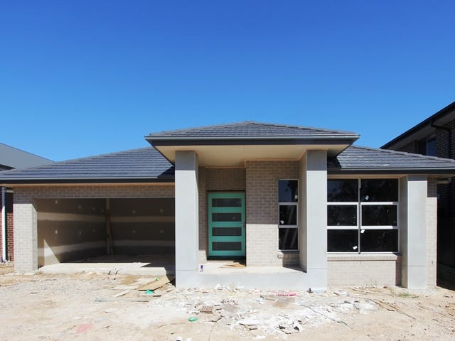 Lot 215 McMillian Avenue, Kellyville, NSW 2155