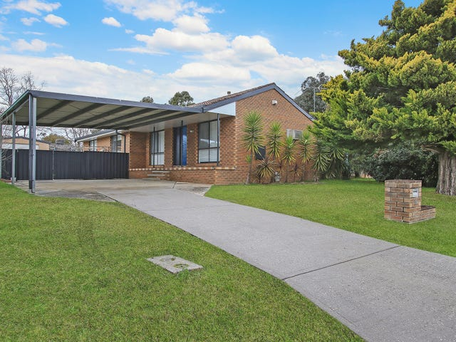 11 Blackbutt Court, Thurgoona, NSW 2640