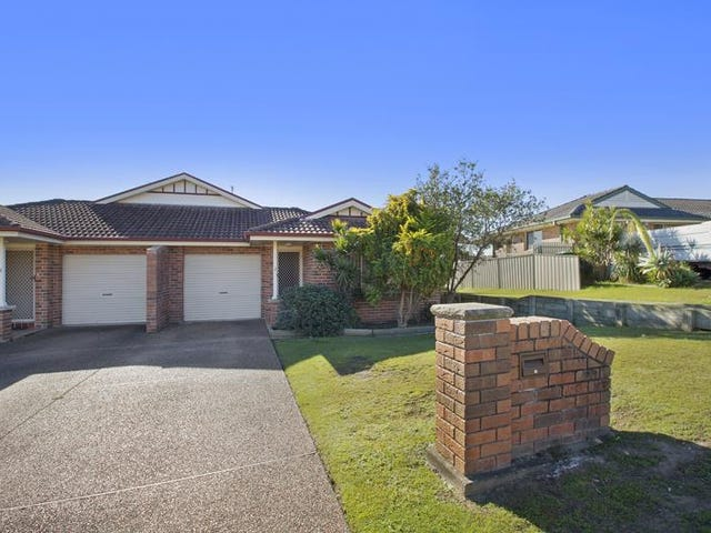 2/12 Carroll Ave, Rutherford, NSW 2320