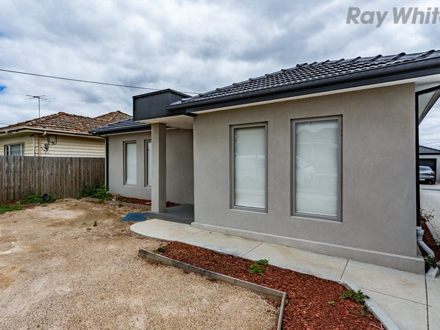 1/29 Pennell Ave, St Albans, Vic 3021