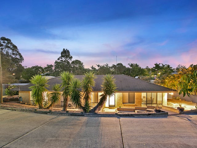 77 Panorama Drive, Thornlands, Qld 4164