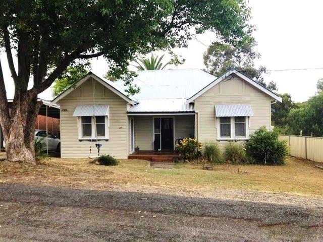 27 Keelendi Road, Bellbird Heights, NSW 2325