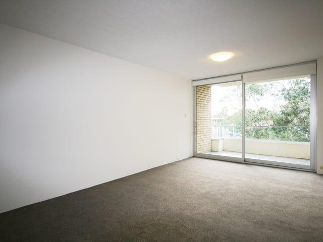 24/106 Bay Road, Waverton, NSW 2060