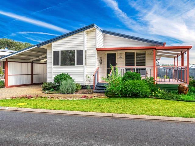 292/1 Greenmeadows Drive, Port Macquarie, NSW 2444