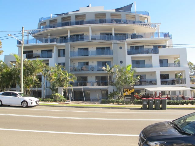 7/15-19 Torrens Ave, The Entrance, NSW 2261