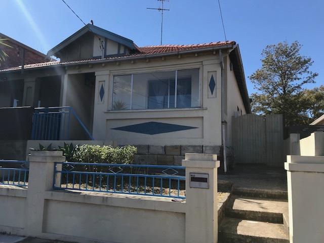 43a Hannan Street, Maroubra, NSW 2035