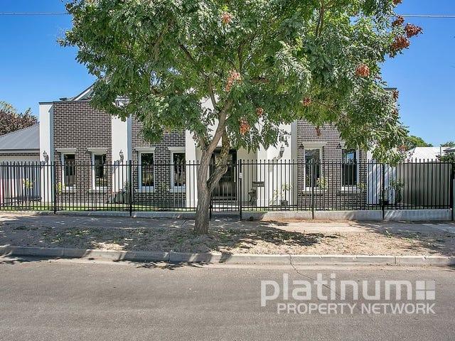 7 Connaught Street, Prospect, SA 5082