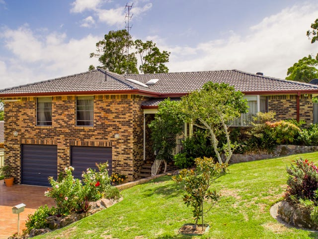 18 Clare Close, Eleebana, NSW 2282
