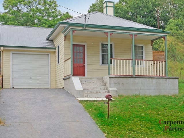 20 Webster St, Picton, NSW 2571