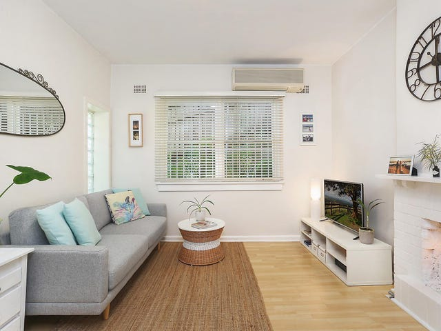2/9 Hipwood Street, North Sydney, NSW 2060