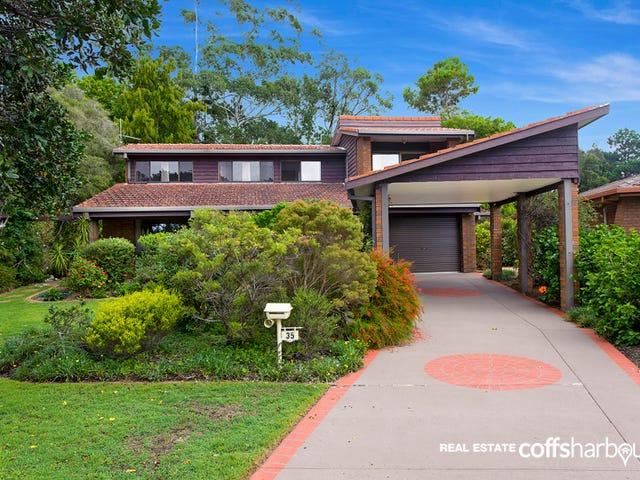 35 Bonville Waters Drive, Sawtell, NSW 2452