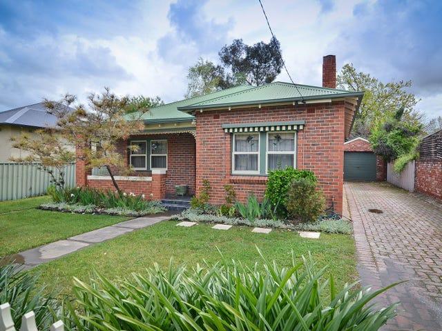 781 Park Avenue, North Albury, NSW 2640