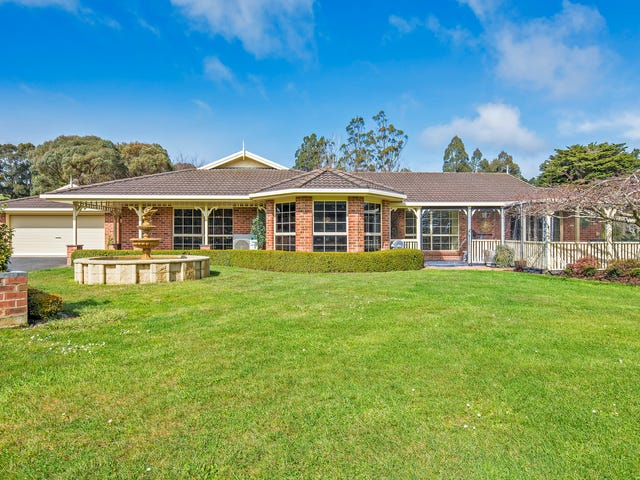 13 Brownriggs Road, Wynyard, Tas 7325