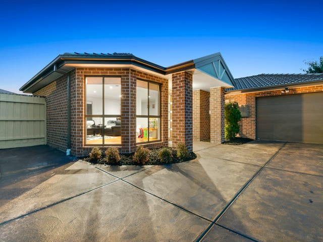 10A Summit Road, Frankston, Vic 3199