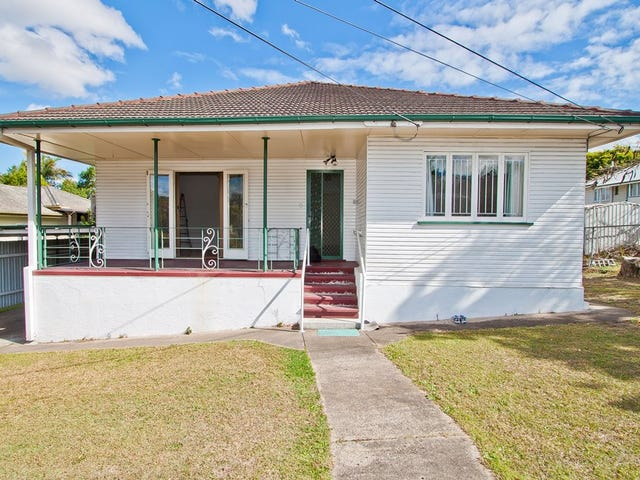 300 Orange Grove Road, Salisbury, Qld 4107