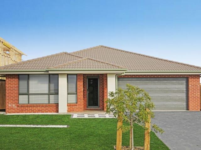 22 Beattie Street, Gledswood Hills, NSW 2557