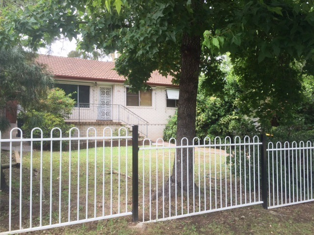 526 Pembroke Road, Leumeah, NSW 2560