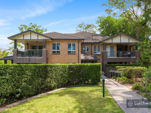 2/15 Eastern Arterial Road, St Ives, NSW 2075