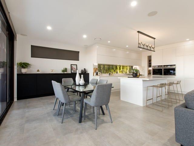 1a Artegall Street, Bankstown, NSW 2200