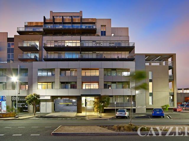 603/126 Rouse Street, Port Melbourne, Vic 3207