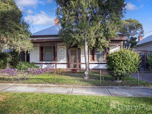 9 Fraser Street, Sunshine, Vic 3020