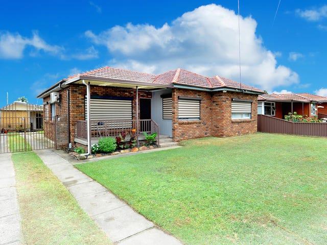 5 Rosemont Avenue, Smithfield, NSW 2164