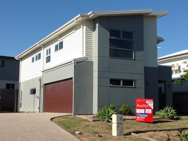 3/146 Shoal Point Road, Shoal Point, Qld 4750