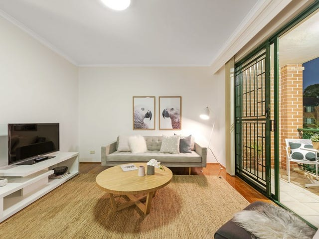 79/18-20 Knocklayde Street, Ashfield, NSW 2131