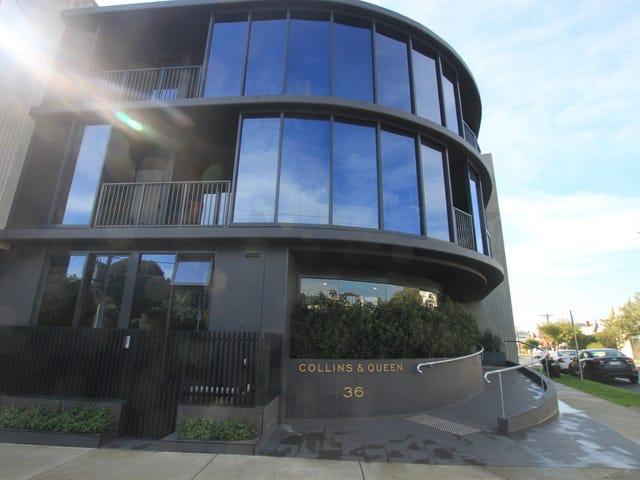 309B/36 Collins Street, Essendon, Vic 3040