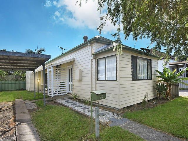 37 Melville Road, Broadmeadow, NSW 2292