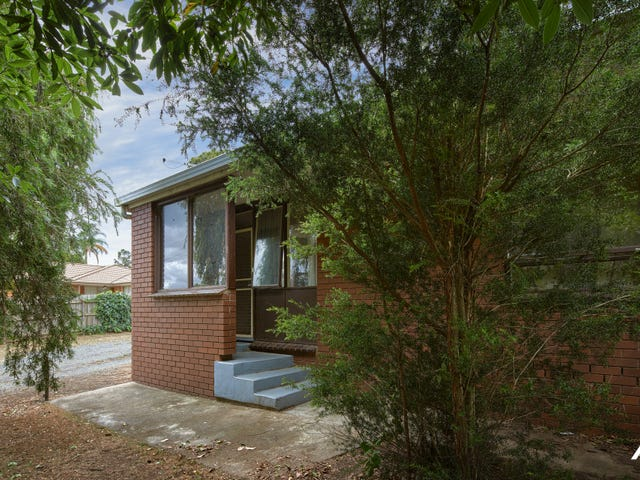 1/43 Lampard Road, Drouin, Vic 3818
