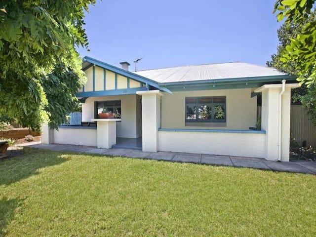 683 Grange Road, Grange, SA 5022