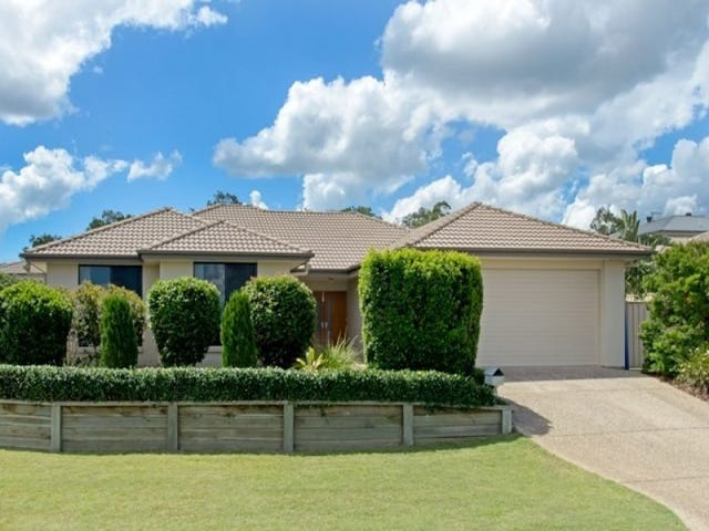 2 Donald Place, Brassall, Qld 4305
