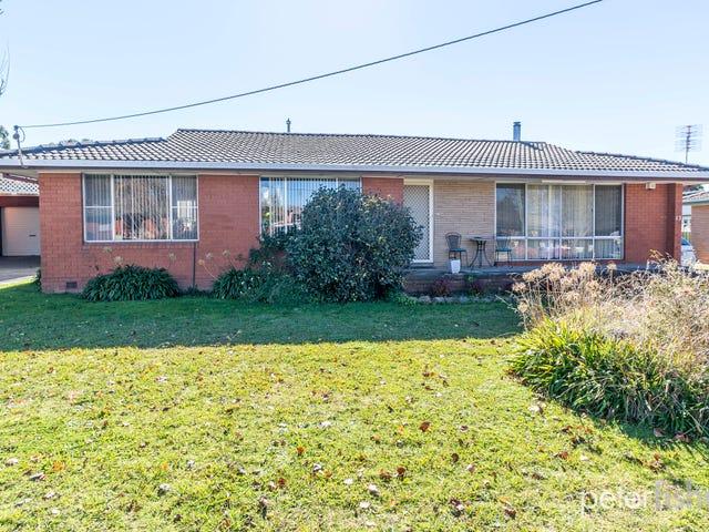 17 Yulanta Place, Orange, NSW 2800