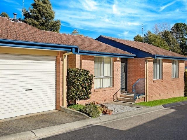5/61 Kirkham Street, Moss Vale, NSW 2577