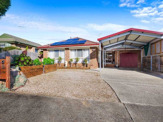 5 Woodleigh Close, Leopold, Vic 3224