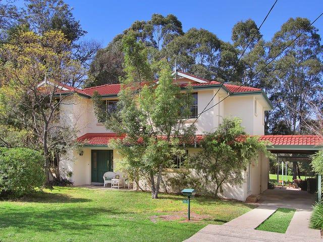 8 Skenes Avenue, Eastwood, NSW 2122