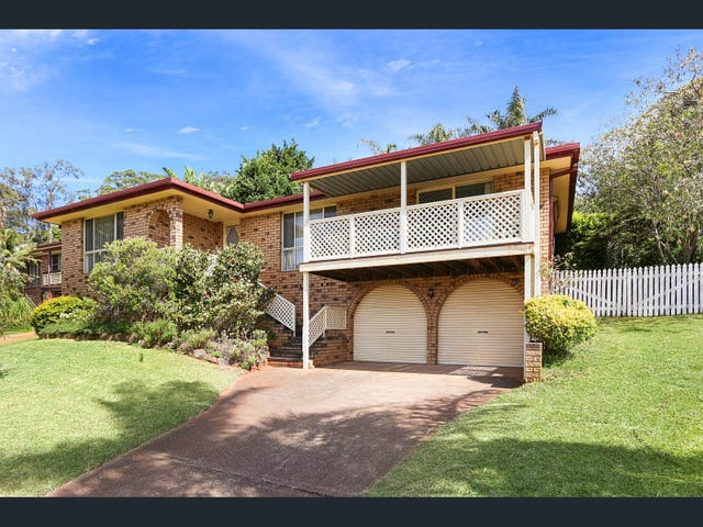 22 Northridge Drive, Port Macquarie, NSW 2444